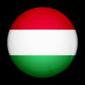 VPN Венгрия