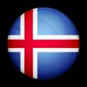 VPN Исландия