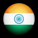 VPN Индия