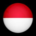 VPN Индонезия