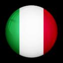 VPN Италия