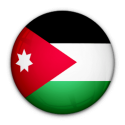 VPN Иордания