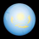 Казахстанский VPN   VPN Казахстан: Быстрый и Безопасный VPN для Казахстана   VPN для Казахстана   Le VPN