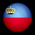 VPN Лихтенштейн