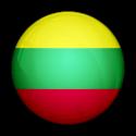 VPN Литва