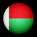 VPN Мадагаскар