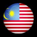 VPN Малайзия