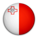 VPN Мальта