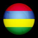 VPN Маврикий