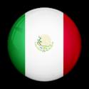 VPN в Мексике