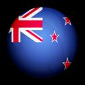 VPN Новая Зеландия