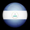 VPN в Никарагуа