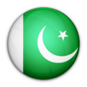 VPN Пакистан
