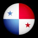 VPN в Панаме