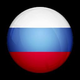 VPN для России   VPN Россия : Лучший VPN для России   ВПН для России