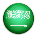 VPN Саудовская Аравия