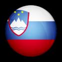 VPN Словения
