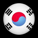 VPN Южная Корея
