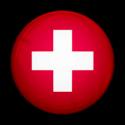 VPN Швейцария