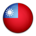 VPN Тайвань