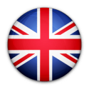 VPN в Великобритании   VPN в Англии   Le VPN для Англии