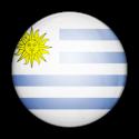 VPN в Уругвае