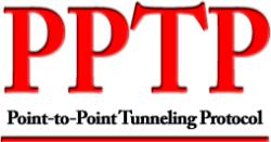 pptp protocol