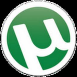 utorrent-30-535x535