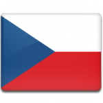 VPN in the Czech Republic | Le VPN