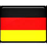 VPN in Germany | VPN for Germany | Le VPN