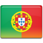 VPN in Portugal | VPN for Portugal | Le VPN