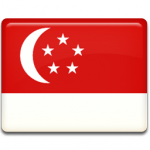 VPN in Singapore | VPN for Singapore | Le VPN