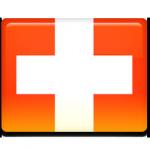VPN in Switzerland | VPN for Switzerland | Le VPN