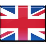 VPN in the UK | VPN for the UK | Le VPN