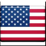 VPN in the United States   US VPN   Le VPN