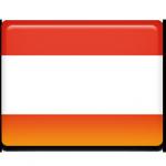 VPN in Austria | VPN for Austria | Le VPN
