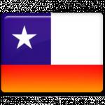 VPN in Chile | VPN for Chile | Le VPN