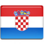VPN in Croatia | VPN for Croatia | Le VPN