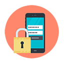 Secure the Internet connection of your iOS devices