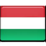VPN in Hungary    VPN for Hungary   Le VPN
