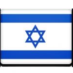 VPN in Israel | VPN for Israel | Le VPN