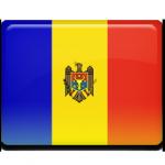 VPN in Moldova   VPN for Moldova   Le VPN