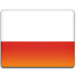 VPN in Poland | VPN for Poland | Le VPN