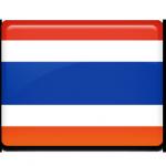 VPN for Thailand | VPN in Thailand | Le VPN