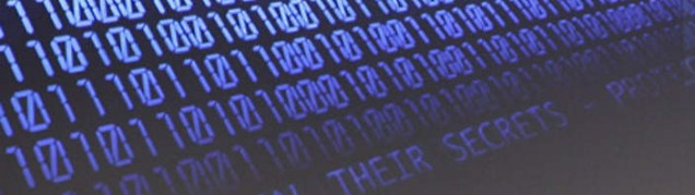Cybercrime black market