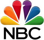 NBC_2014_Indent_Style