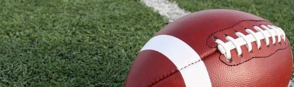 Le VPN unblocks Super Bowl: 15% OFF