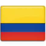 Le VPN in Colombia | VPN Colombia