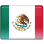 VPN in Mexico | Le VPN Mexico