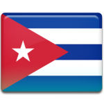 VPN for Cuba | VPN Cuba | Le VPN